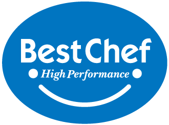 Best Chef High Quality Taste